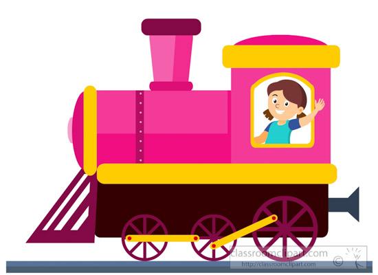 girl-driving-the-train-clipart.jpg