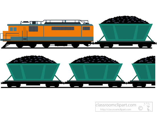 goods-train-with-coal-type-clipart.jpg