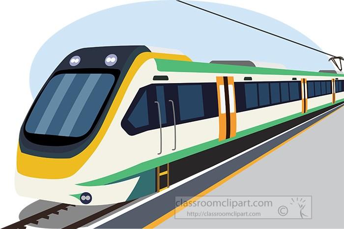 green-colour-metro-train-transportation-clipart-6.jpg