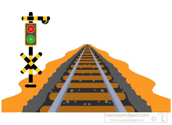 light-signal-pole-on-train-track-illustration.jpg
