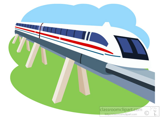maglev-train-clipart.jpg