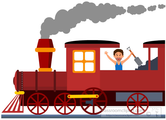 man-on-steam-locomotive-with-showel-for-coal-train-clipart.jpg