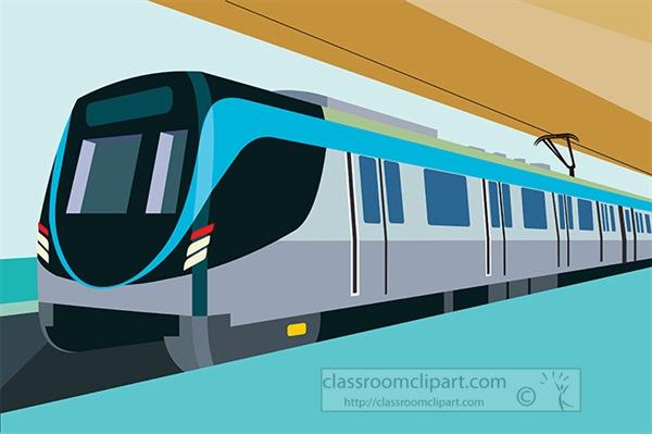 metro-train-transportation-clipart.jpg