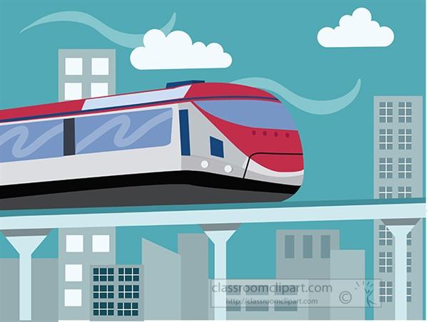 passenger-commuter-train-on-elevated-tracks-above-city-flat-design-clipart.jpg