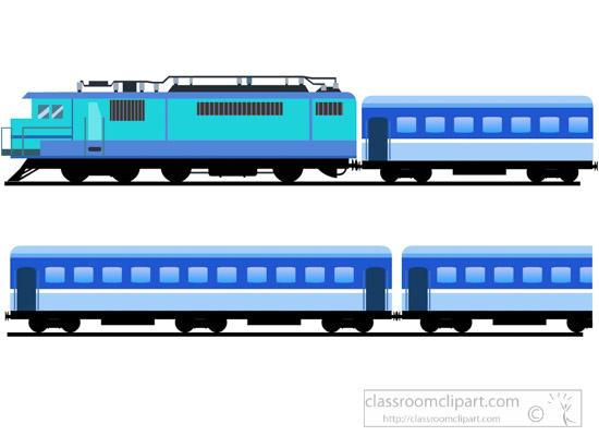 passenger-train-clipart.jpg