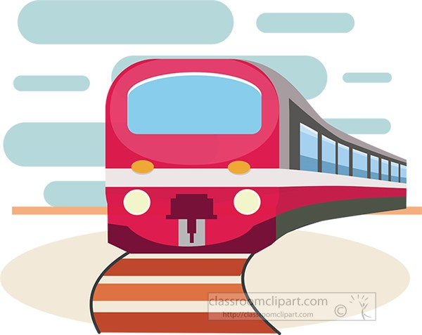 passenger-train-on-train-track-flat-design-clipart.jpg