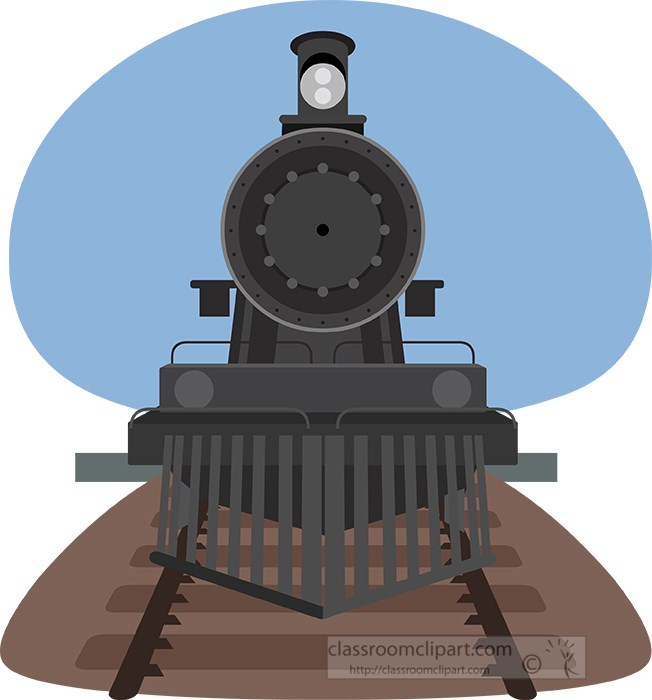 steam-engine-front-view-of-steam-train-transportation-clipart-2.jpg