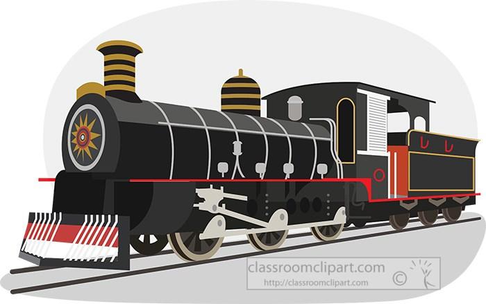 steam-locomotive-clipart.jpg