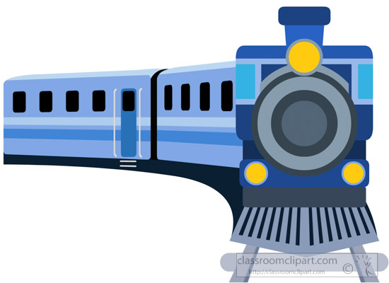 train-coming-on-turn-clipart.jpg