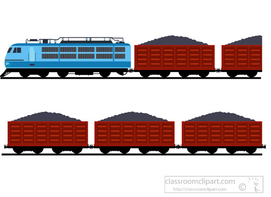 train-with-coal-clipart.jpg