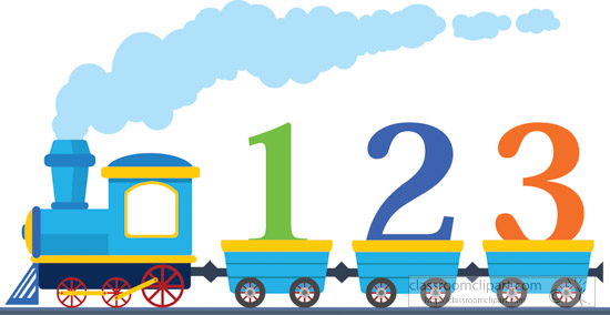train-with-numbers-123-learning-clipart-2.jpg