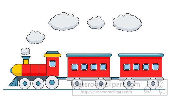 train-with-passenger-cars-clipart-4118.jpg