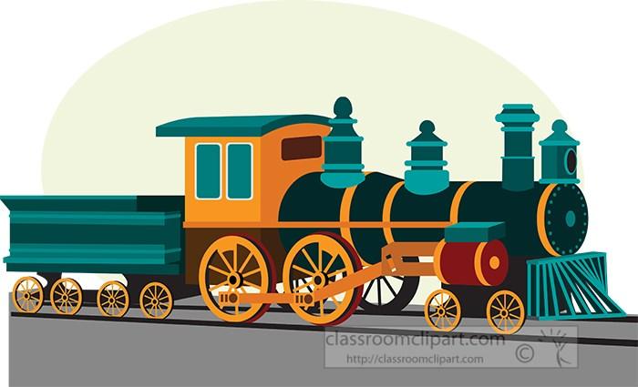vintage-locomotive-train-clipart.jpg
