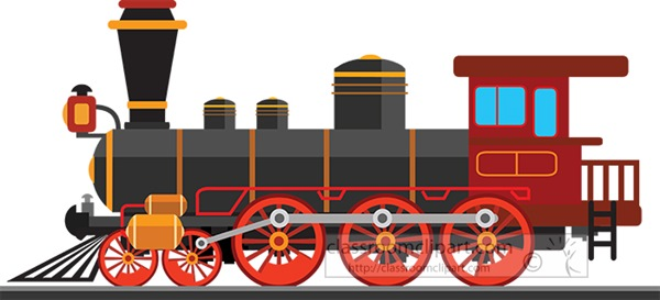 vintage-steam-locomotive-train-transportation-clipart.jpg