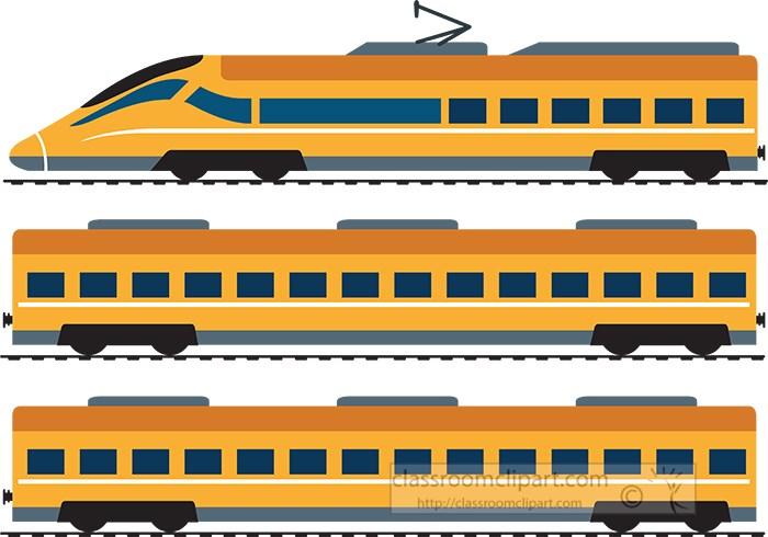 yellow-colour-bullet-train-transportation-clipart.jpg