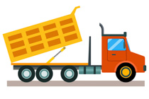Free Truck Clipart Clip Art Pictures Graphics Illustrations
