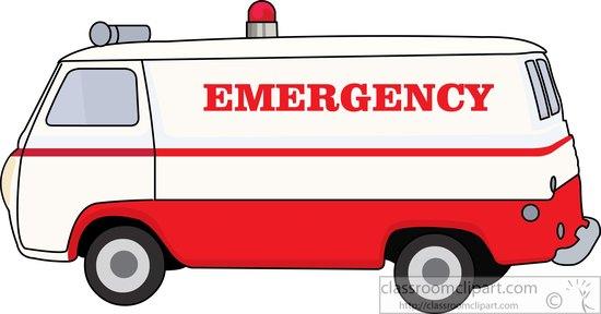 ambulance-medical-service-clipart-090877.jpg