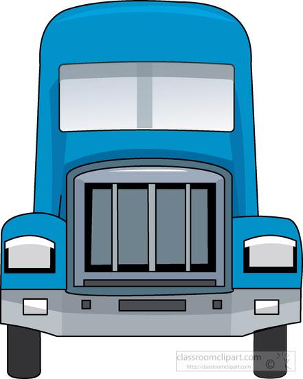cab-tractor-trailer-truck-212A.jpg