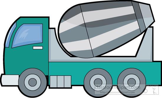 cement-truck-clipart-93.jpg