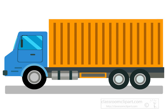 container-truck-transportation--clipart.jpg