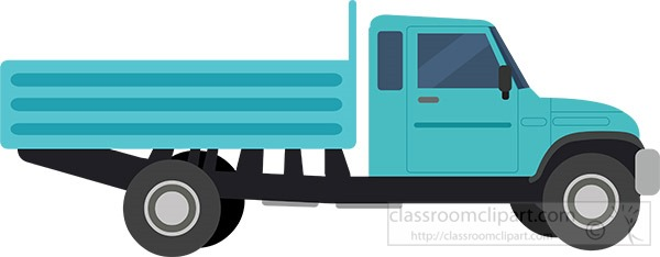 delivery-pick-up-truck-transportation-clipart.jpg