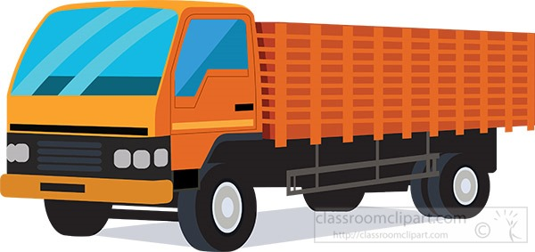 delivery-truck-transportation-clipart.jpg