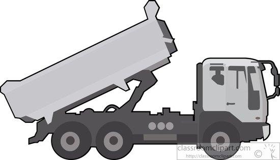 dump-truck-clipart-0908556.jpg