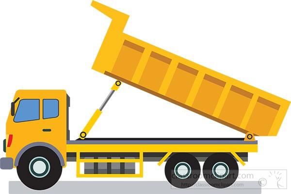 dumper-truck-transportation-clipart.jpg