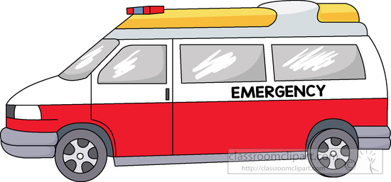 emergency-vehicle-clipart-34.jpg