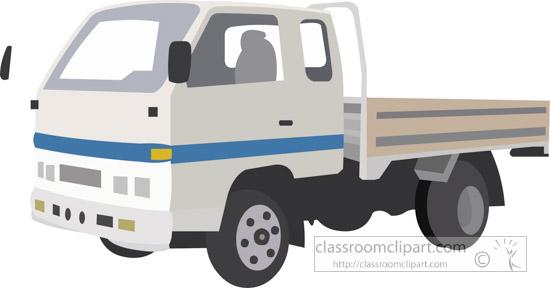 flat-bed-truck-clipart-017a.jpg
