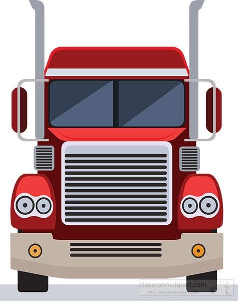 freightliner-front-view-semi-truck-clipart.jpg