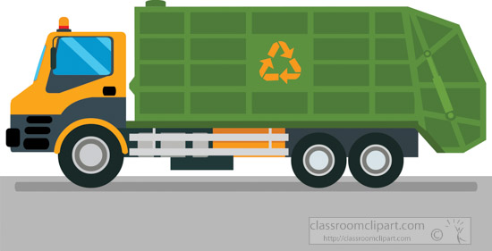 garbage-truck-household-recycling-pickup-collection-educational-clip-art-graphic.jpg