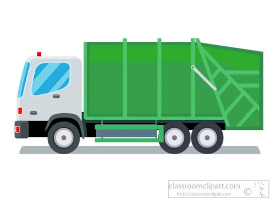 garbage-truck-transportation-clipart-3218.jpg