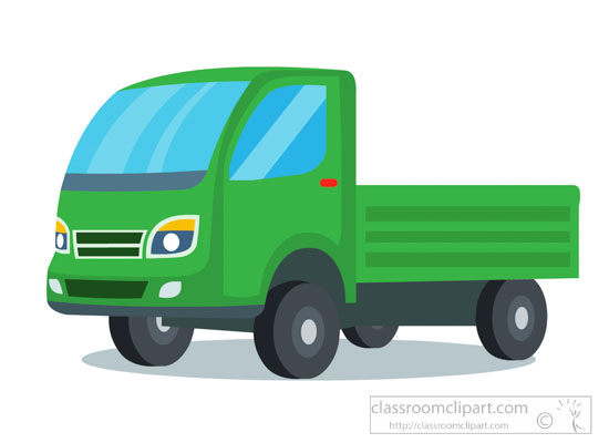 green-delivery-flatbed-truck-transportation-clipart-3218.jpg