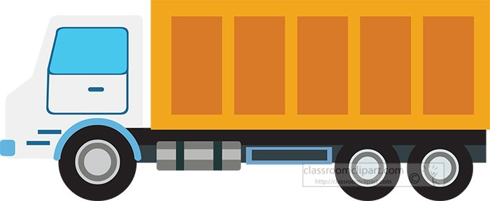 large-dump-style-truck-clipart.jpg