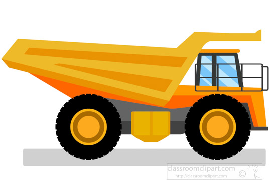 large-haul-truck-construction-and-machinary-clipart.jpg