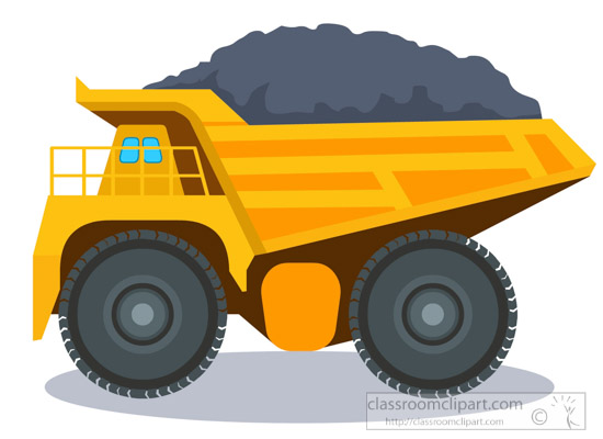 large-minig-dump-truck-with-load-transportation-clipart-318.jpg