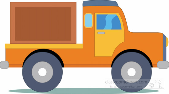 loading-truck-clipart-6822.jpg