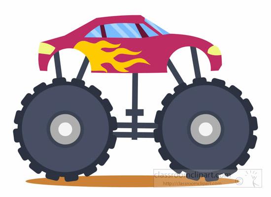 monster-truck-clipart.jpg