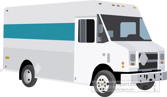 panel-delivery-truck-clipart-017.jpg