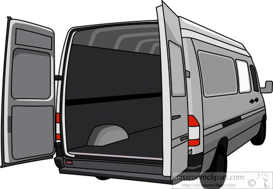 panel-van-with-open-doors-clipart-783.jpg