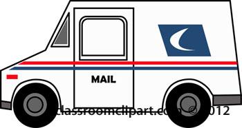 postal-truck-1-25-12.jpg
