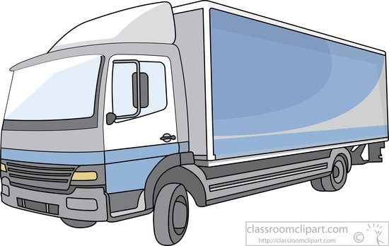 refrigerated-truck-clipart-09082.jpg
