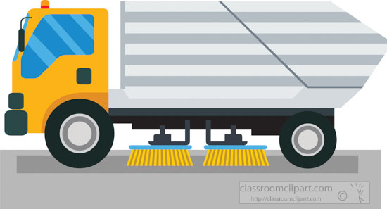 road-sweeper-dust-cleaner-truck-clipart.jpg