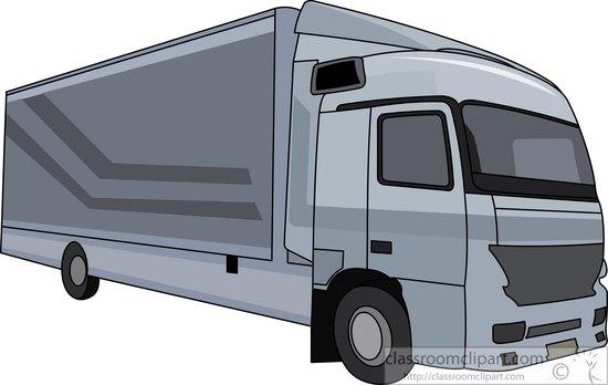 semi-tractor-trailer-delivery-truck-clipart-656.jpg