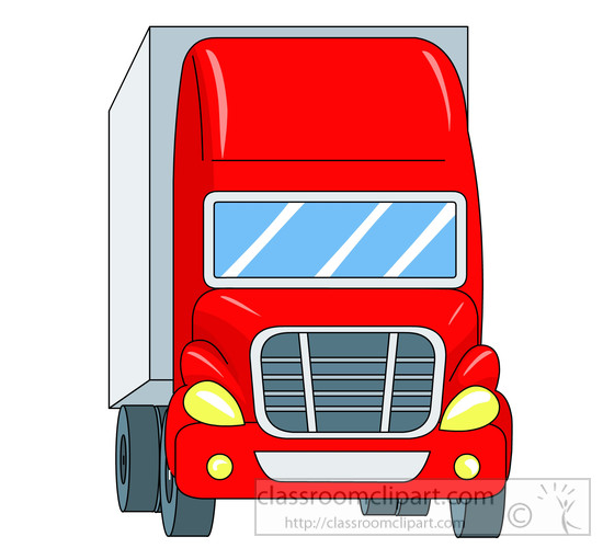 semi-trailer-truck-red-front-clipart-4114.jpg