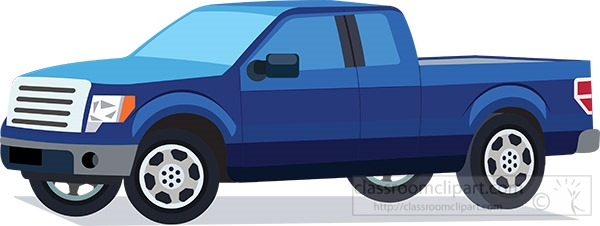 small-blue-pickup-truck-transportation-clipart.jpg