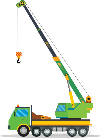 telescopic-and-mobile-crane-educational-clip-art-graphic.jpg