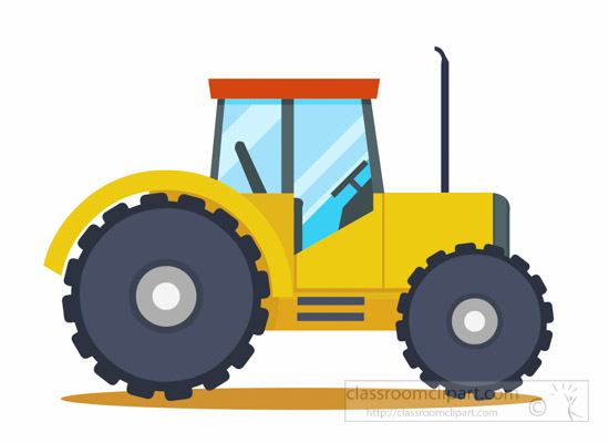 tractor-clipart.jpg