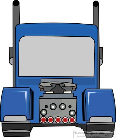 tractor-trailer-cab-clipart-9343.jpg